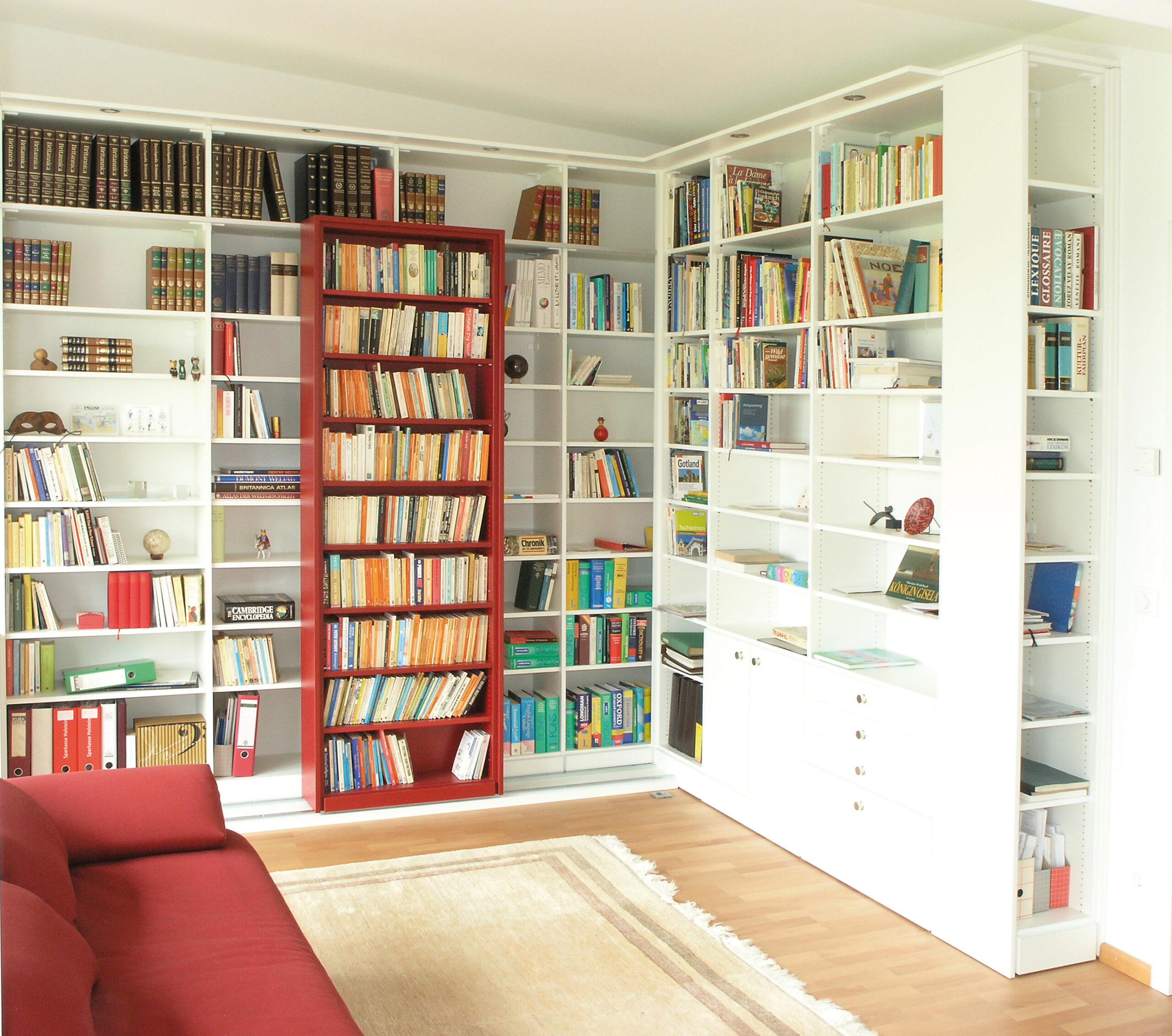 Bookshelf_29