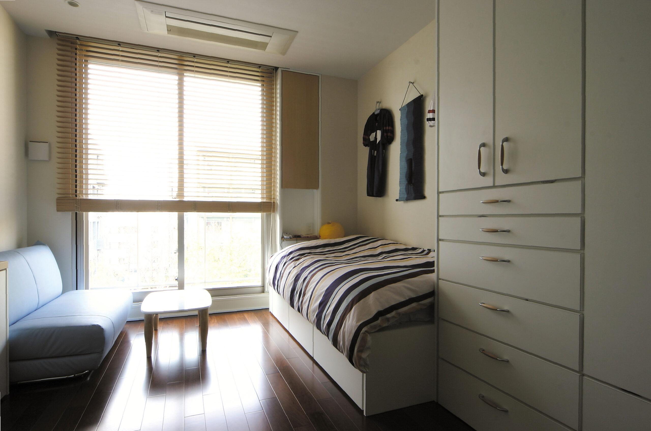 Children's room_42