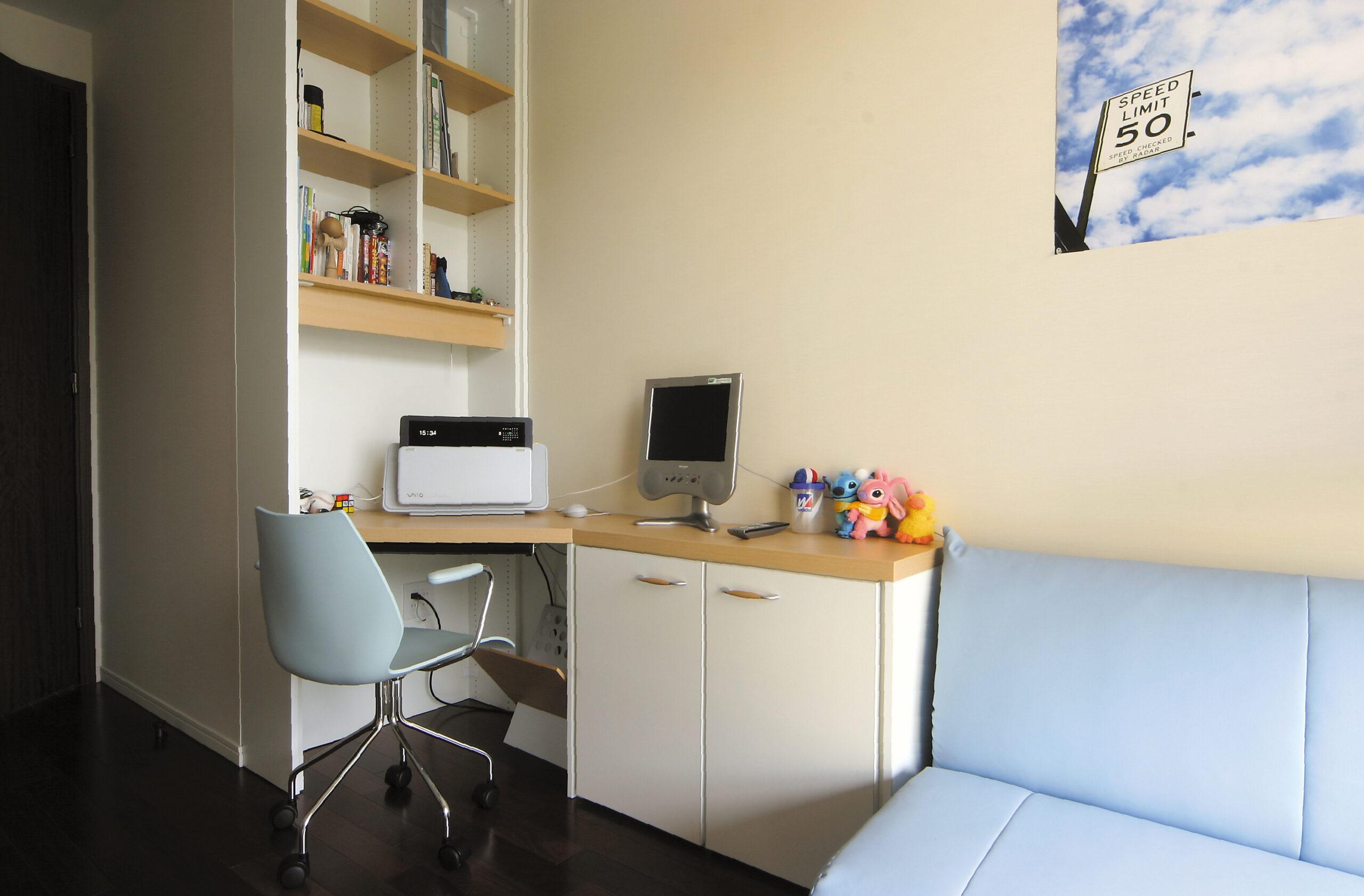 Children's room_44