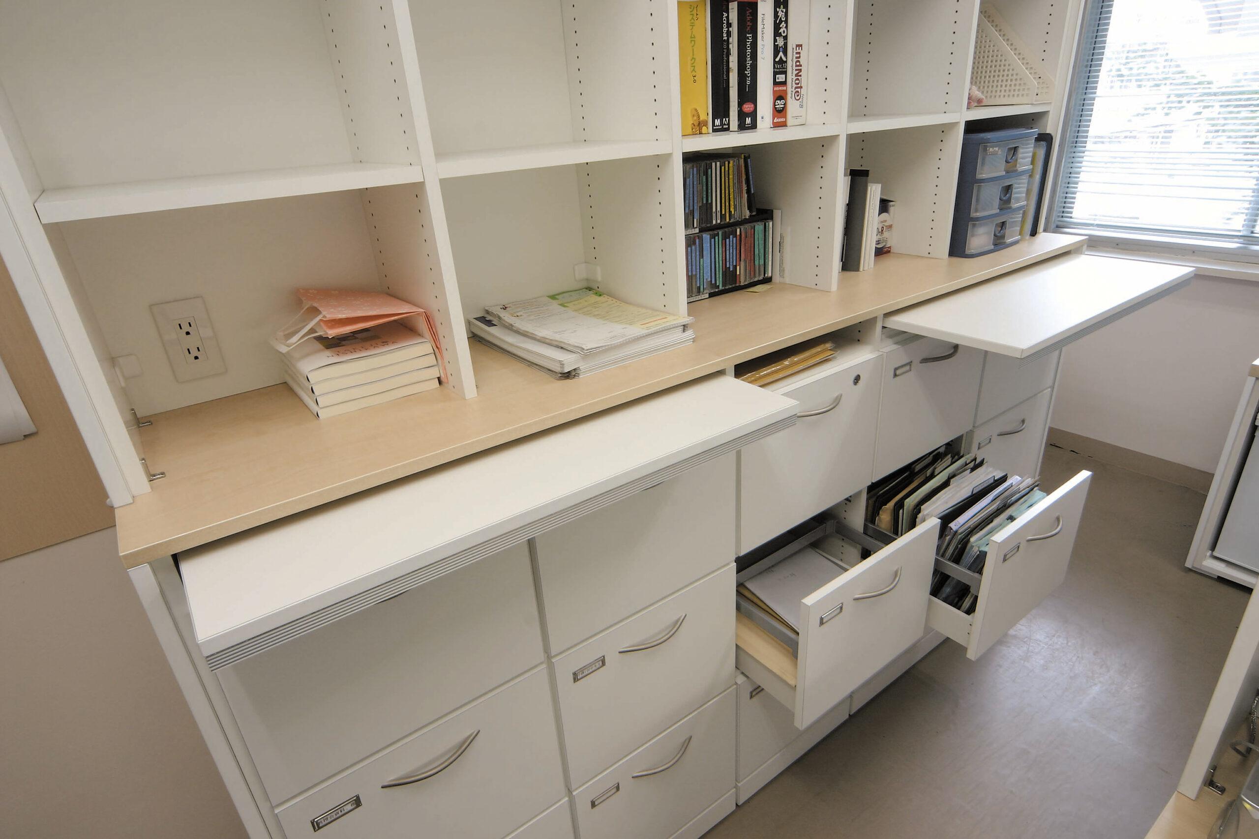 Professor-office_15
