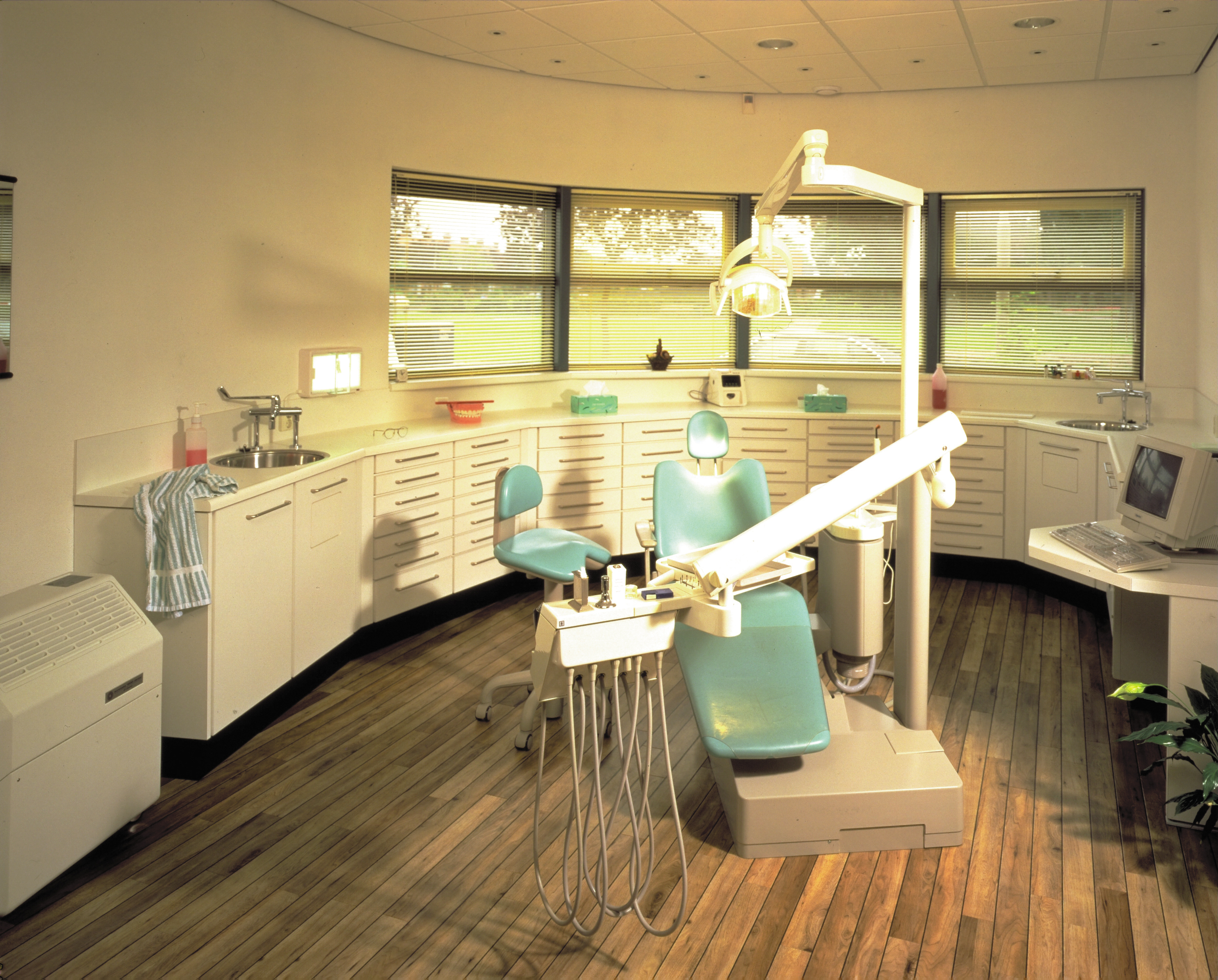 Dental clinic_01
