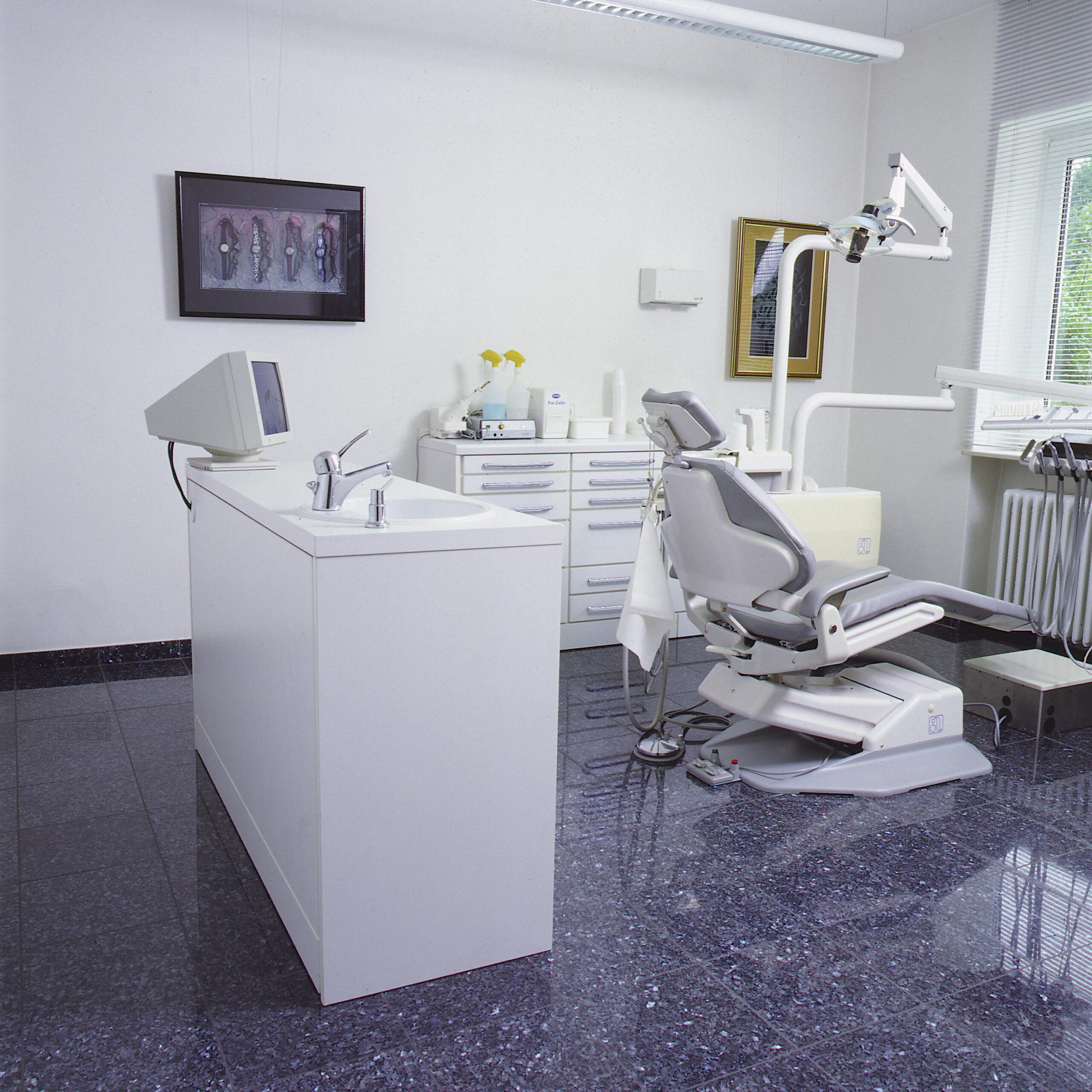 Dental clinic_04