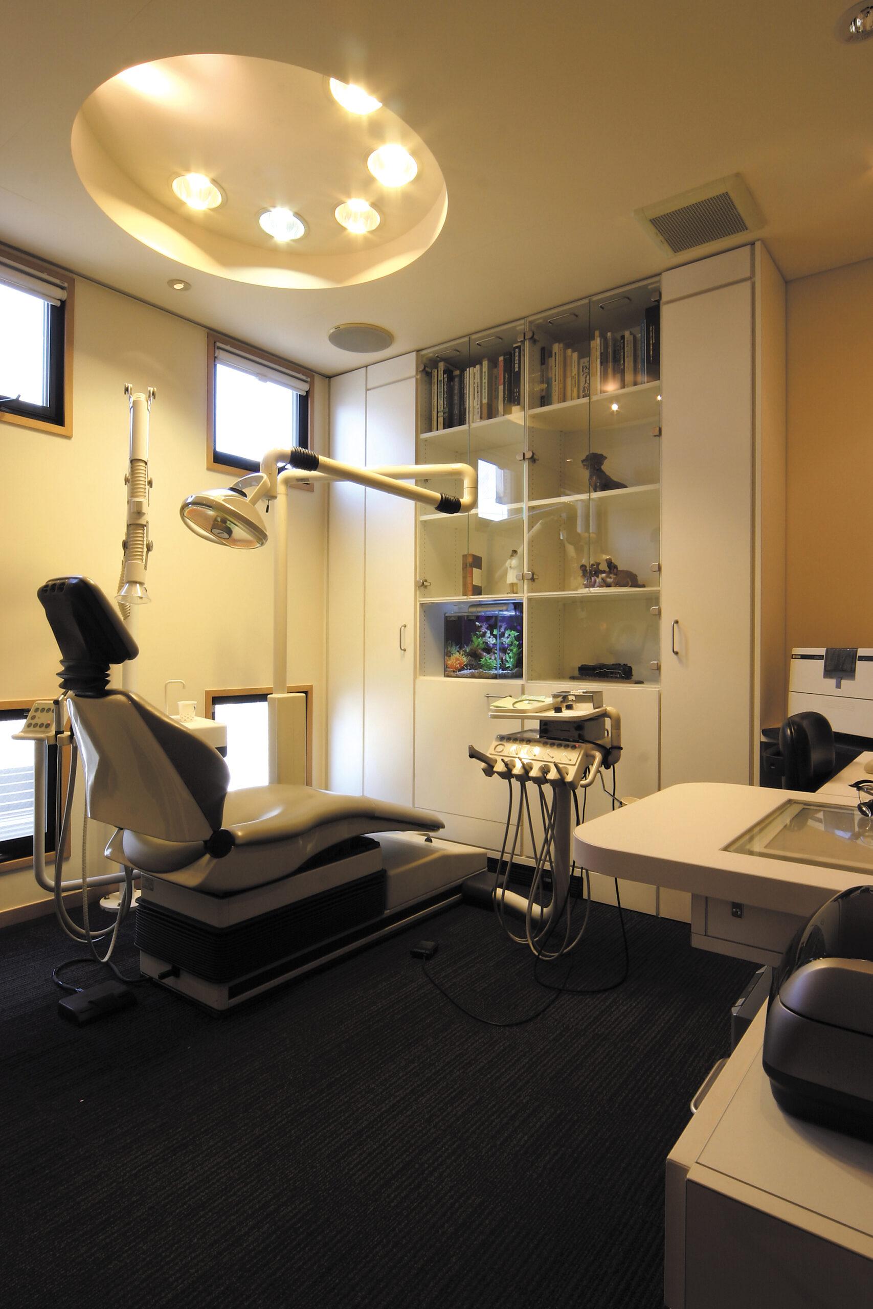Dental clinic_07