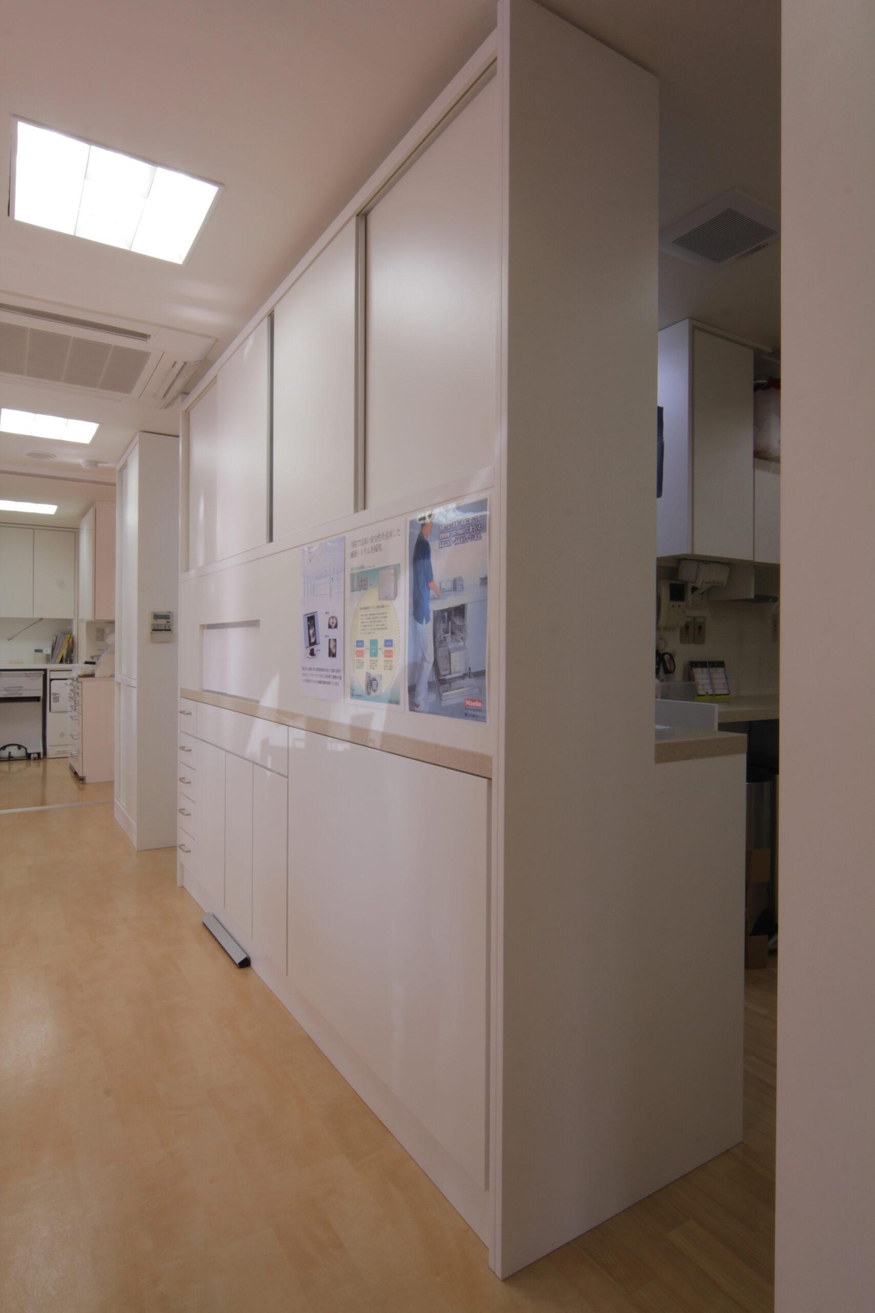 Dental-clinic_15