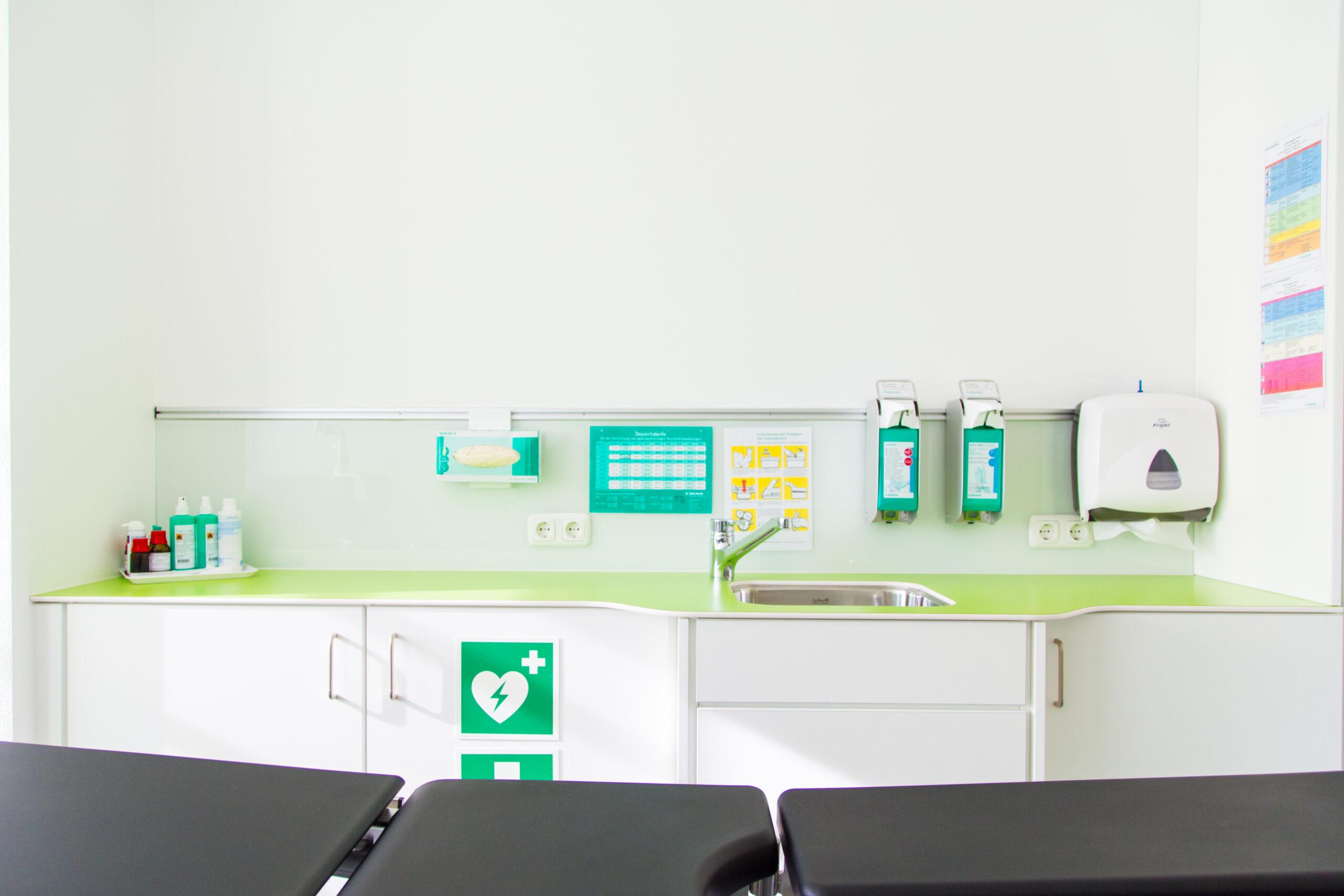 Dental-clinic_43