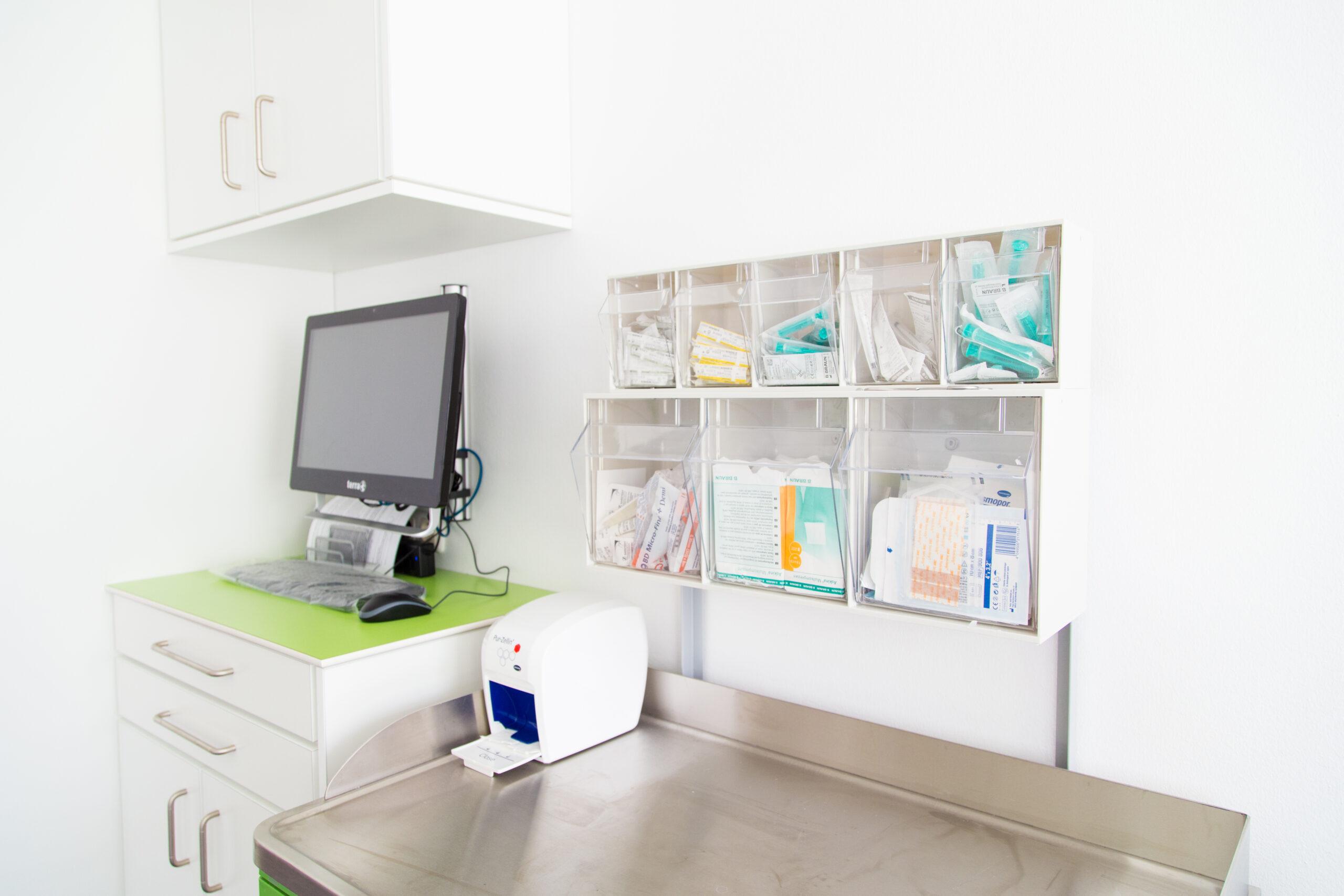 Dental-clinic_46