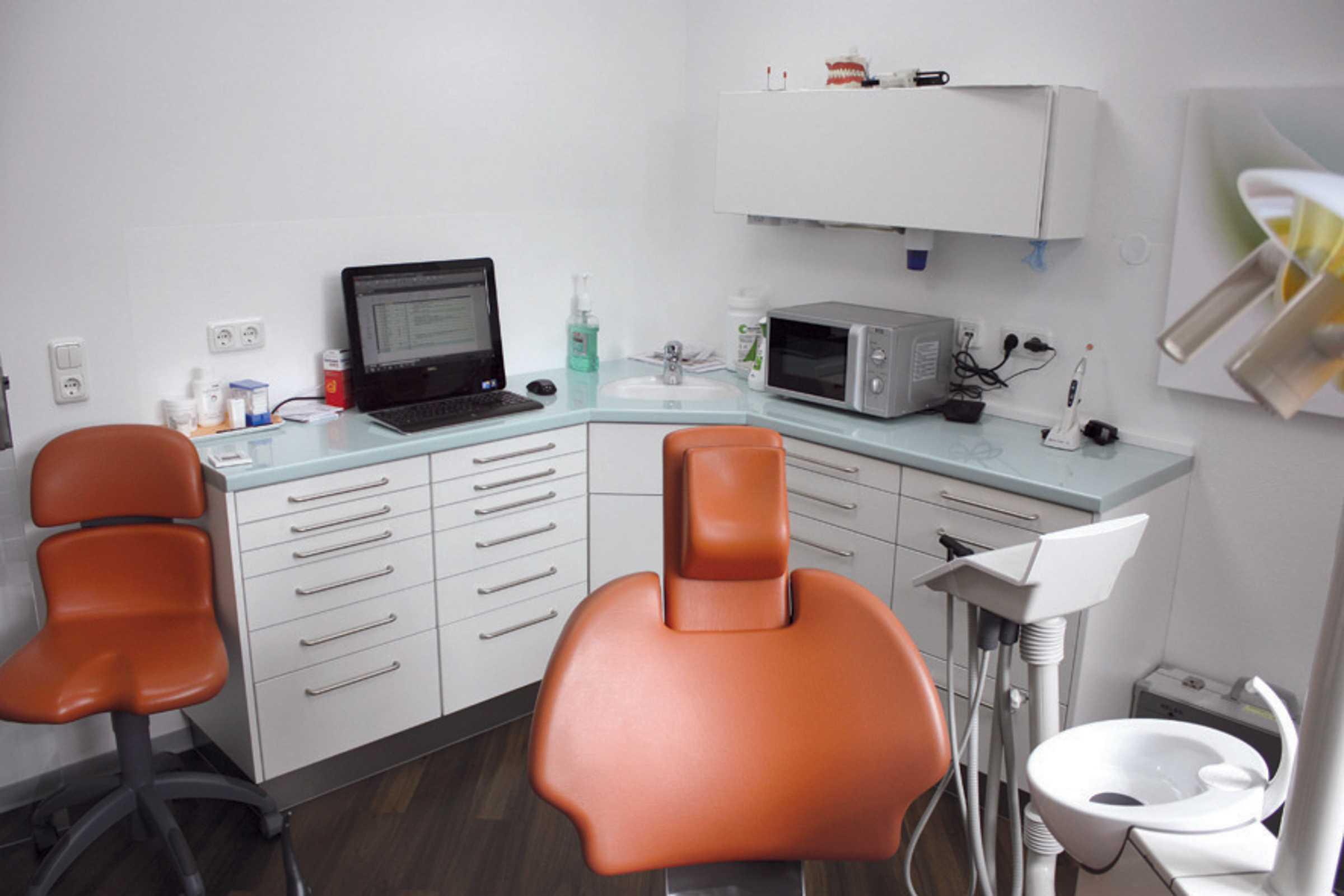 Dental-clinic_51