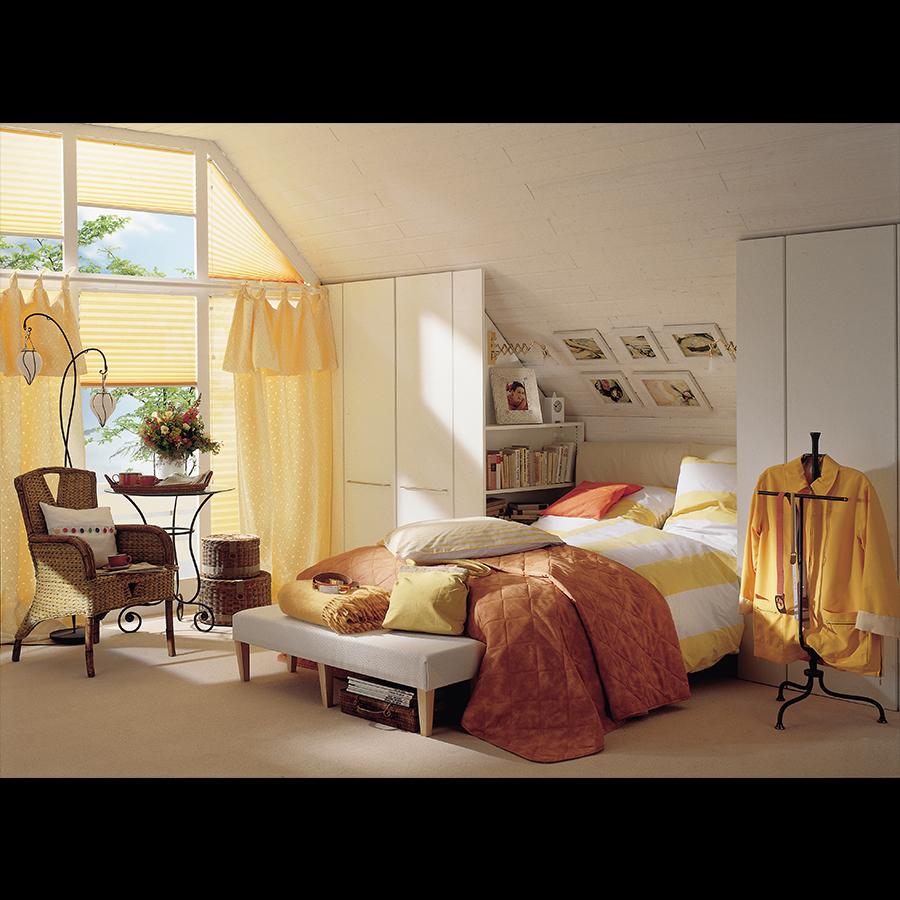Bedroom_08