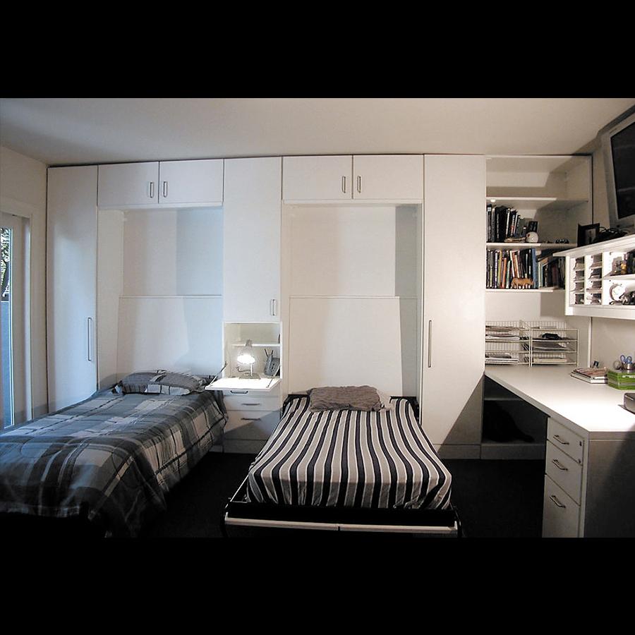 Bedroom_26