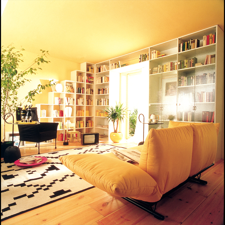 Bookshelf_04