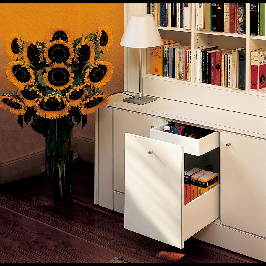 Bookshelf_07