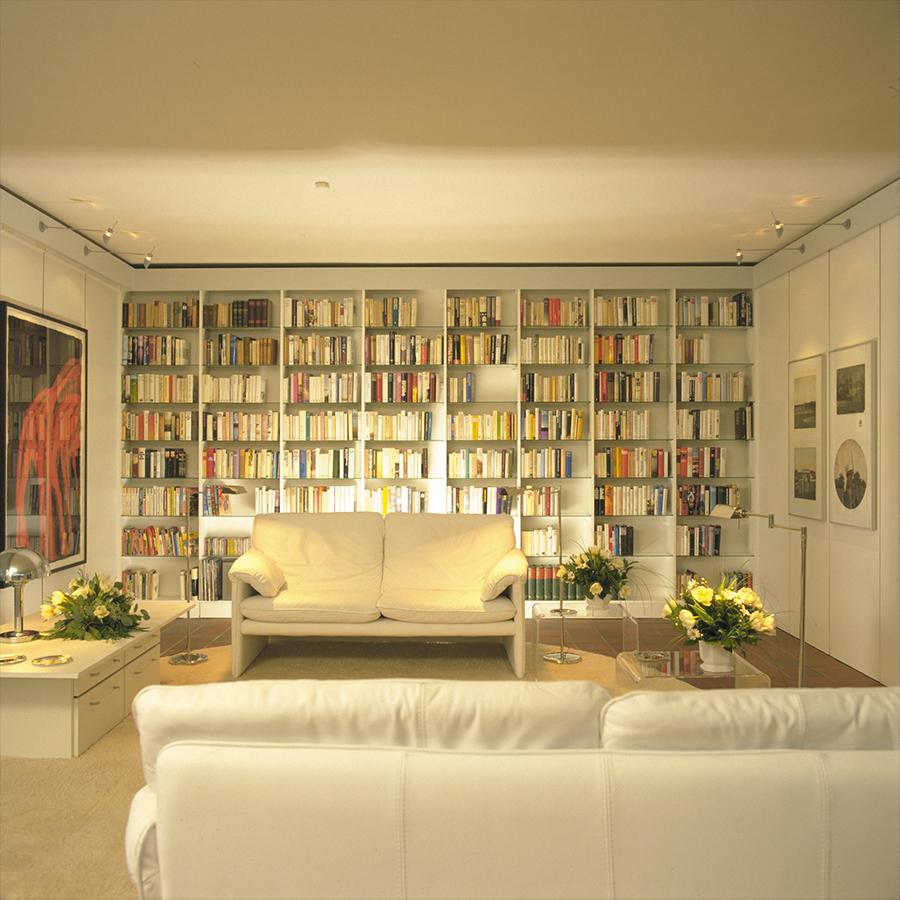 Bookshelf_10