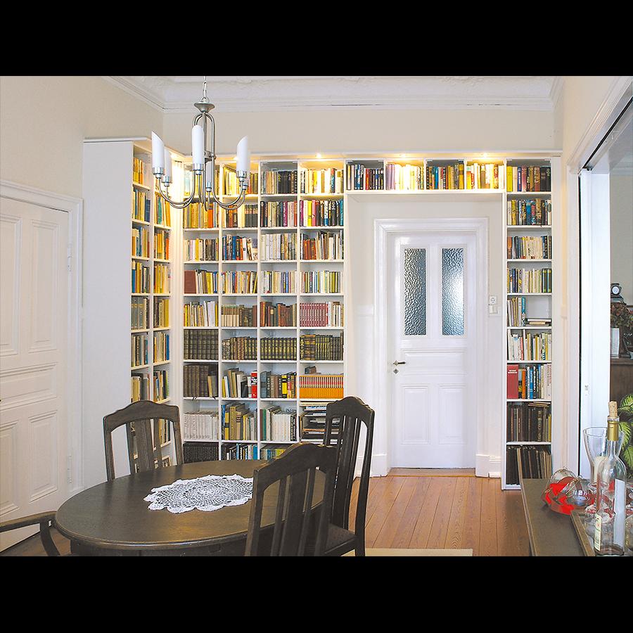 Bookshelf_15