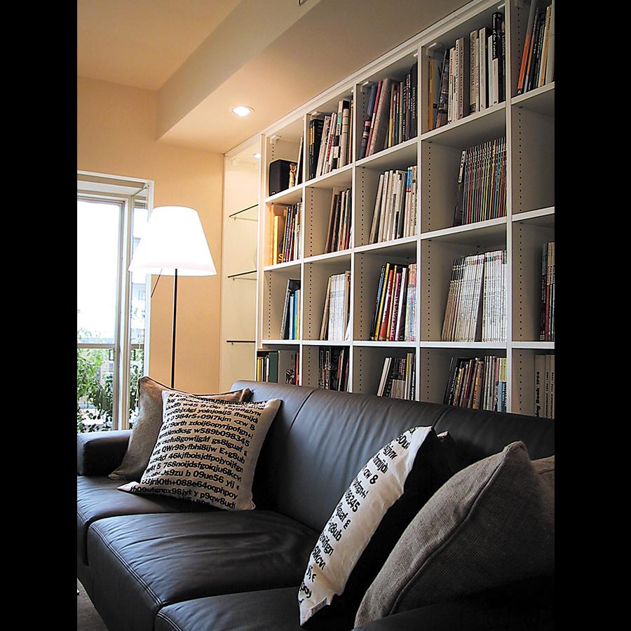 Bookshelf_21