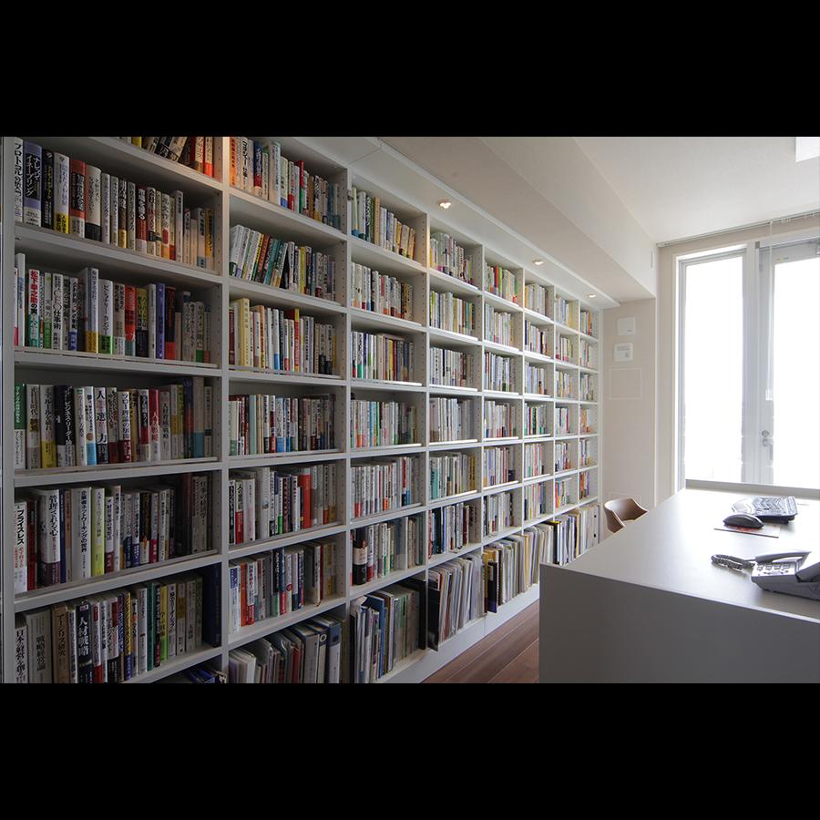 Bookshelf_22