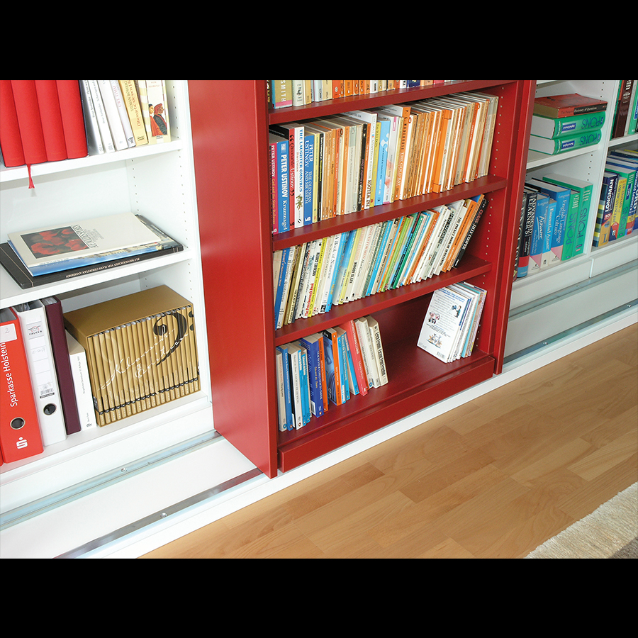Bookshelf_30