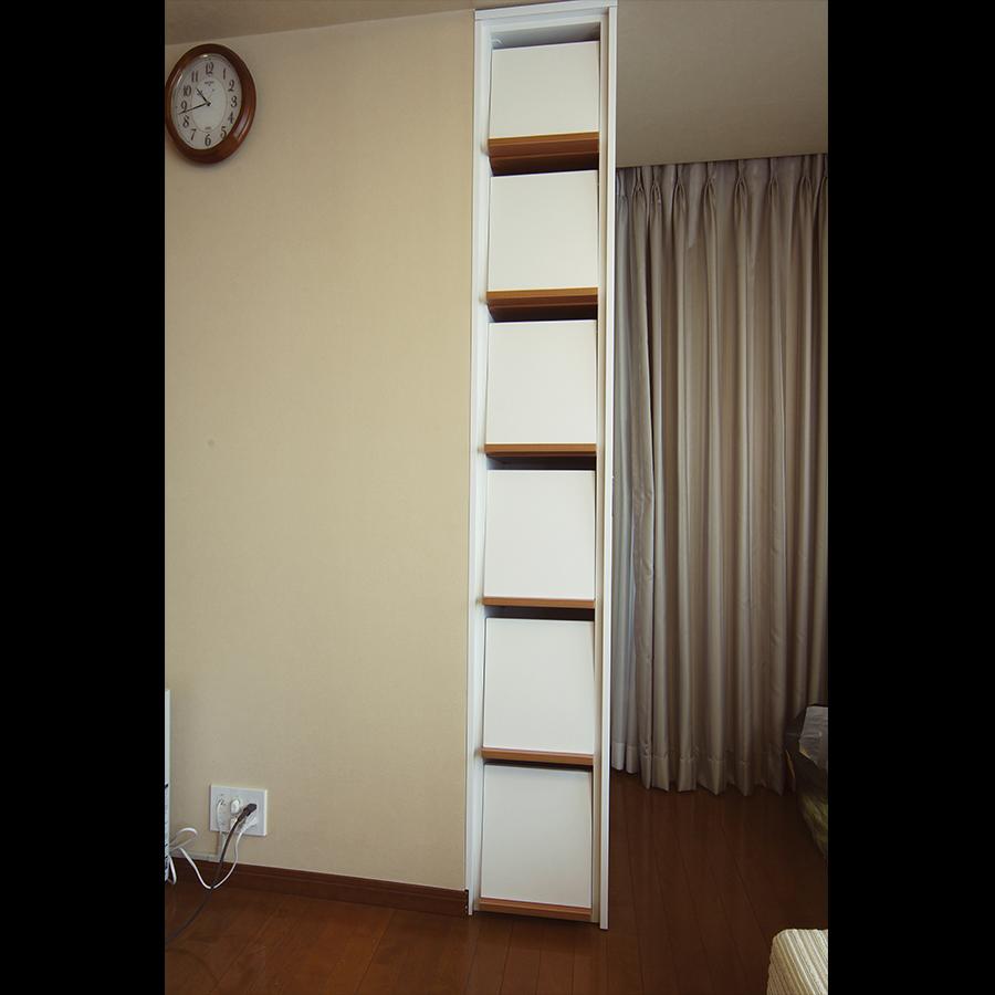 Bookshelf_35