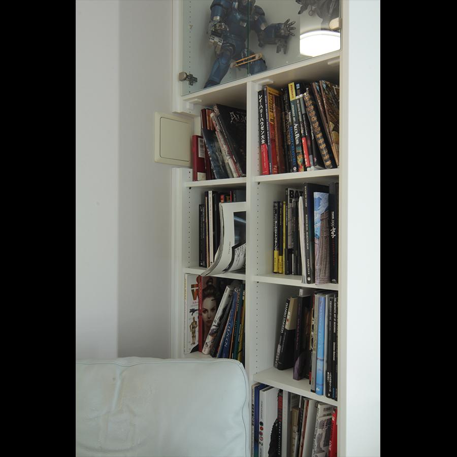 Bookshelf_39