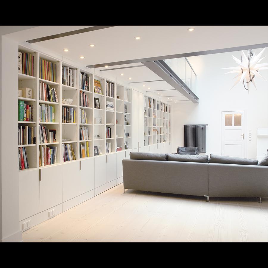 Bookshelf_48
