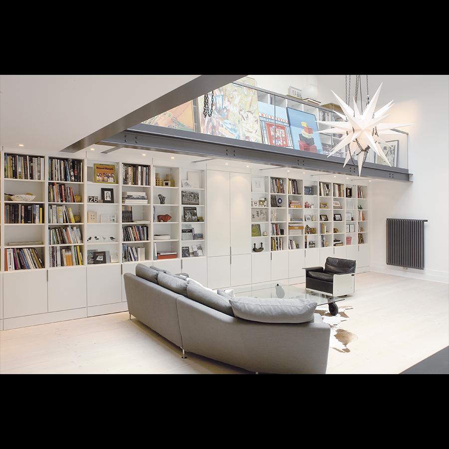 Bookshelf_50