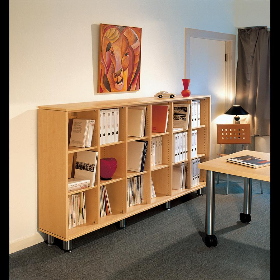 Bookshelf_53