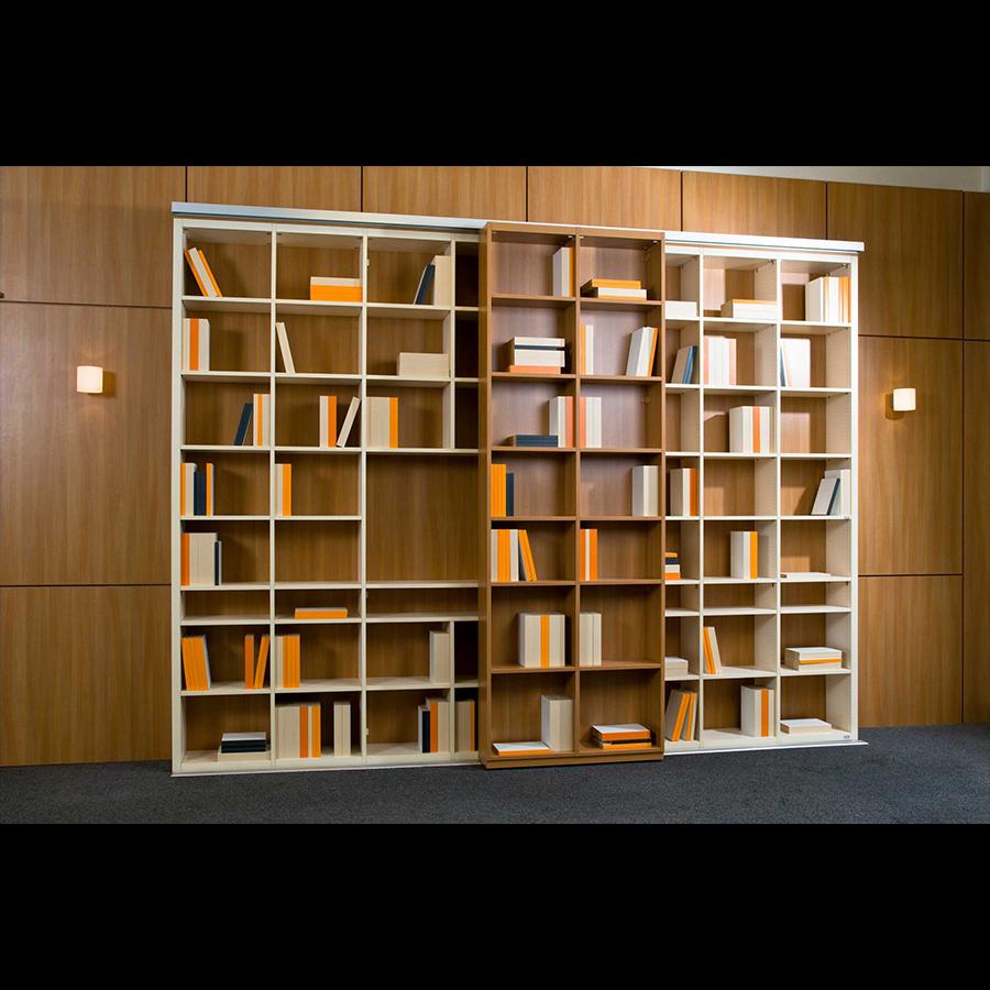 Bookshelf_56