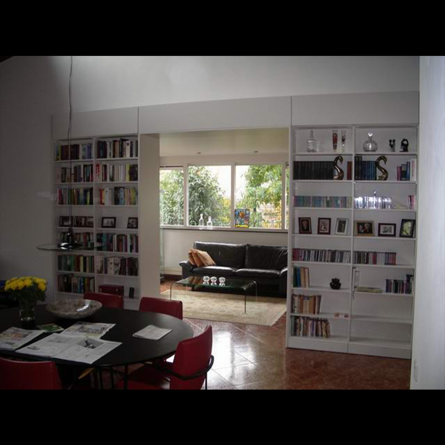 Bookshelf_57