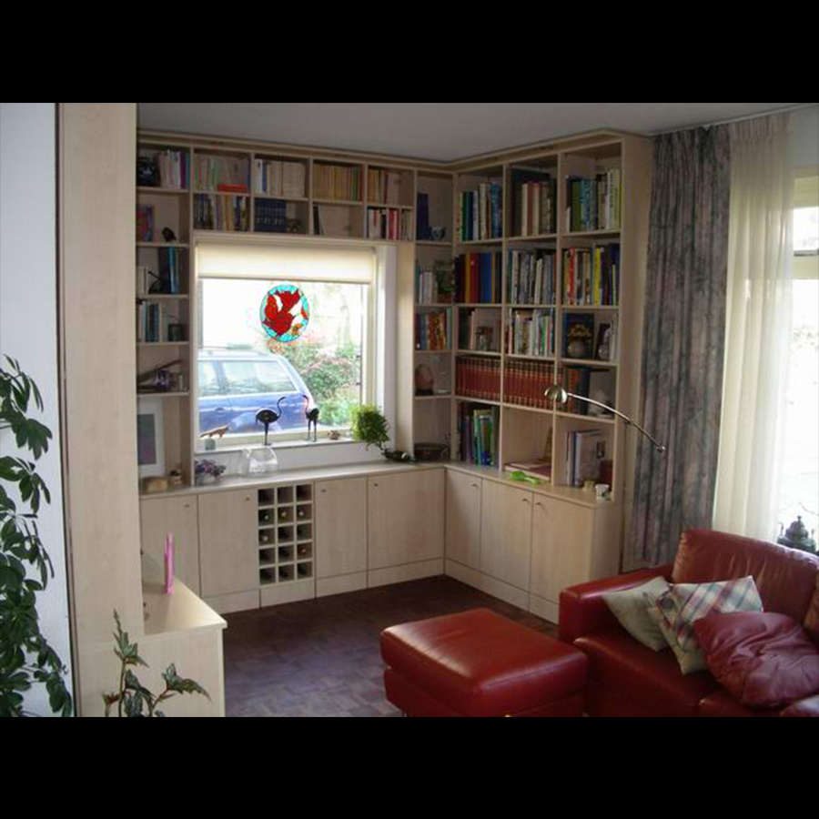 Bookshelf_59