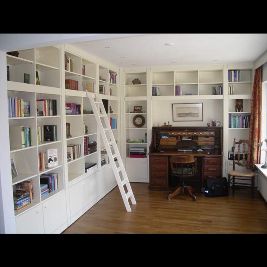 Bookshelf_60