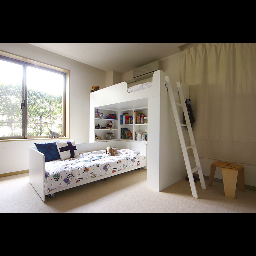 Children's room_06