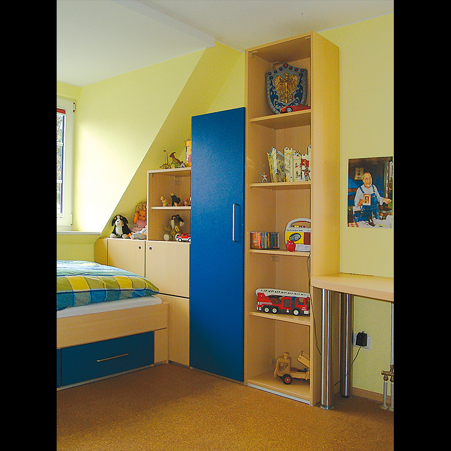 Children's room_13