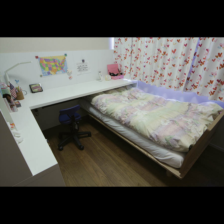 Children's room_24