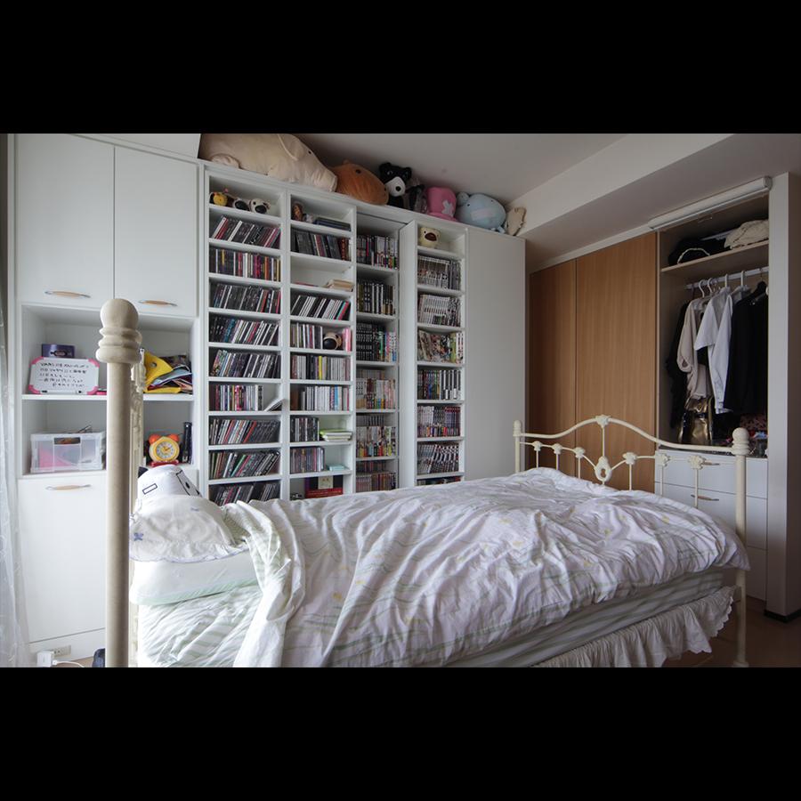 Children's room_25