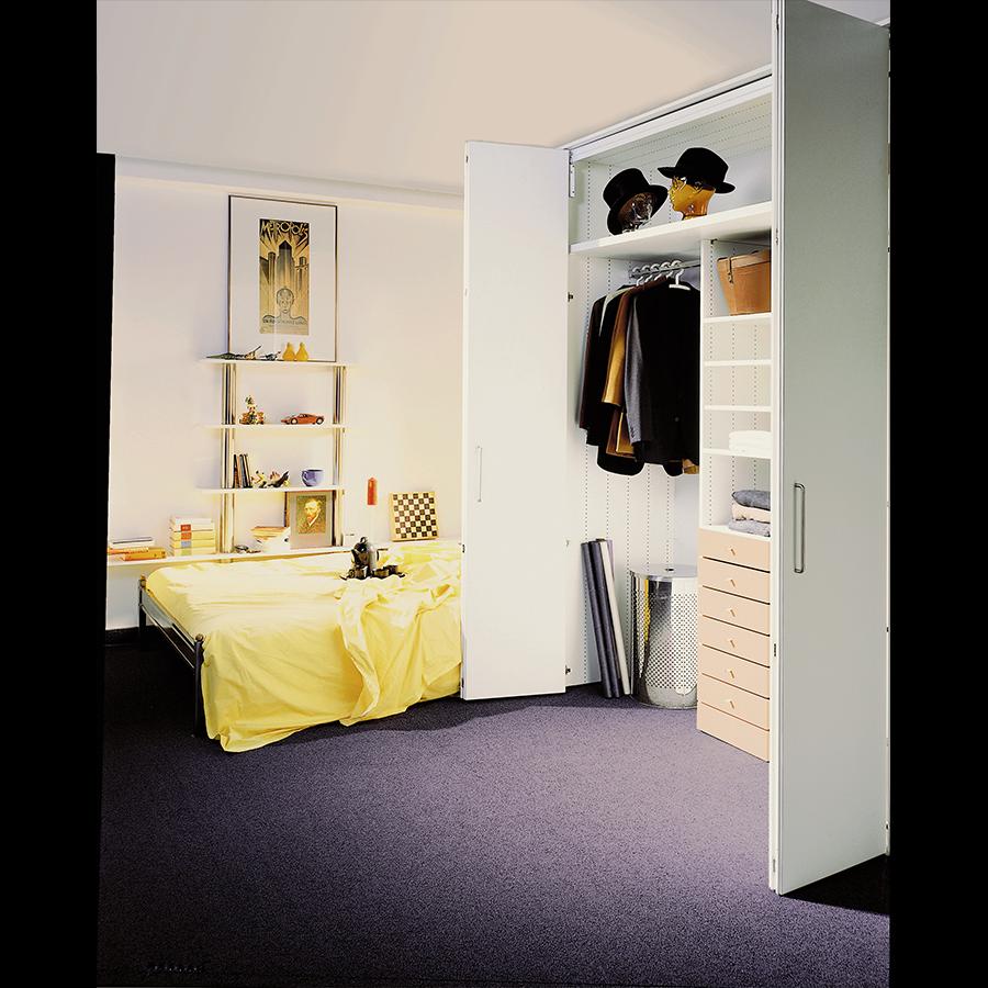 Children's room_27