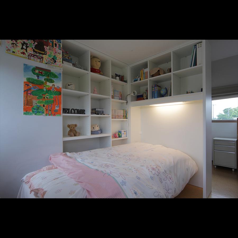 Children's room_29