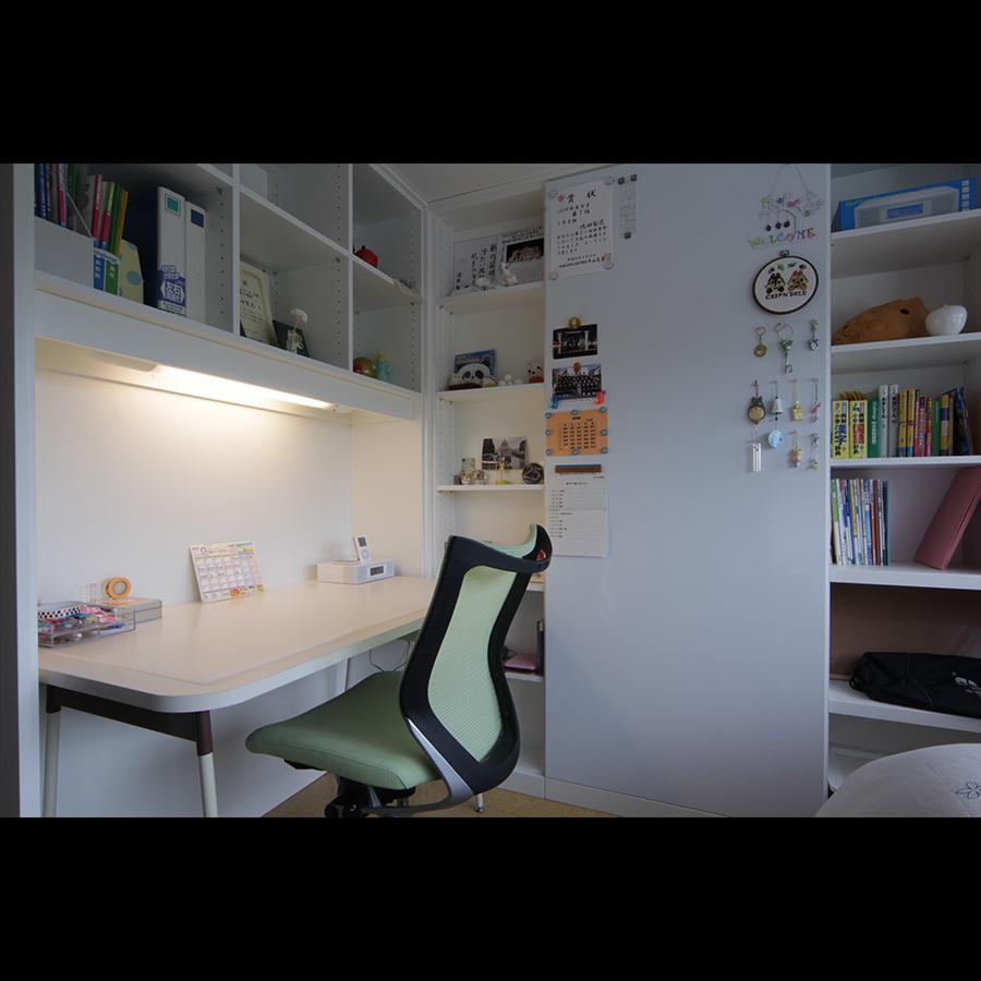 Children's room_30