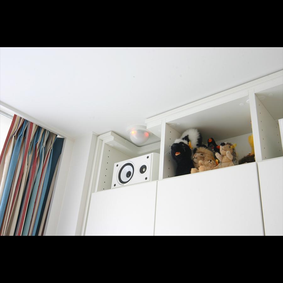 Children's room_35