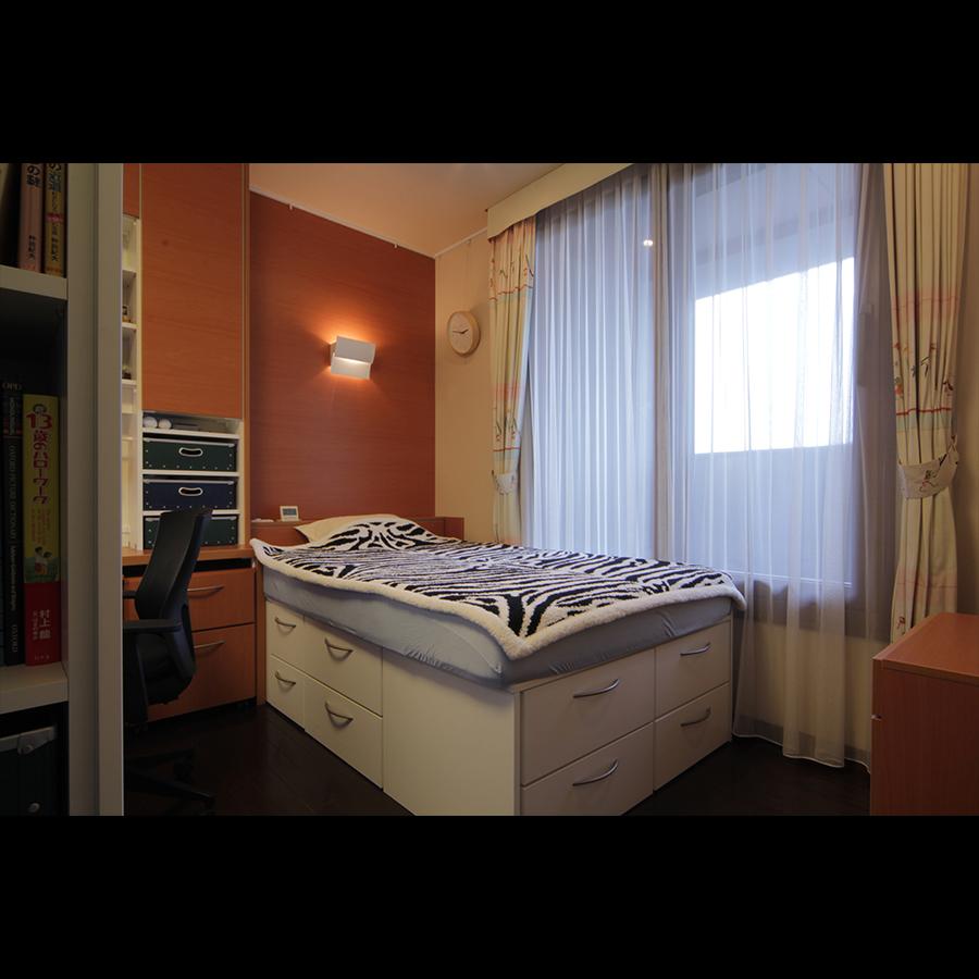 Children's room_37