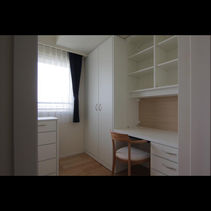 Children's room_38