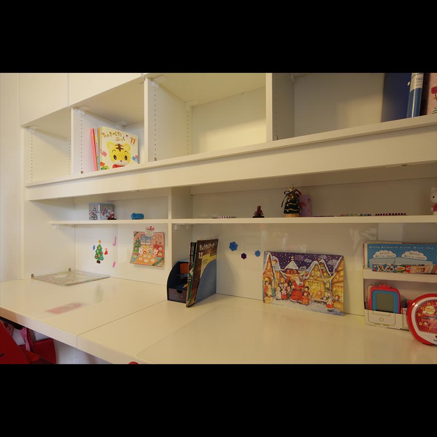 Children's room_41