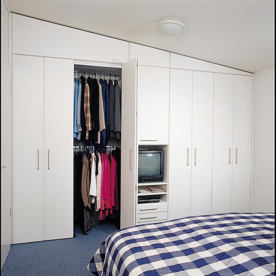 Closet_06