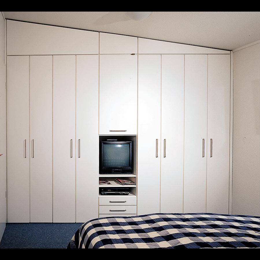 Closet_07