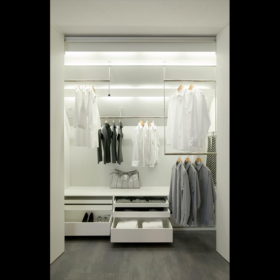 Closet_106