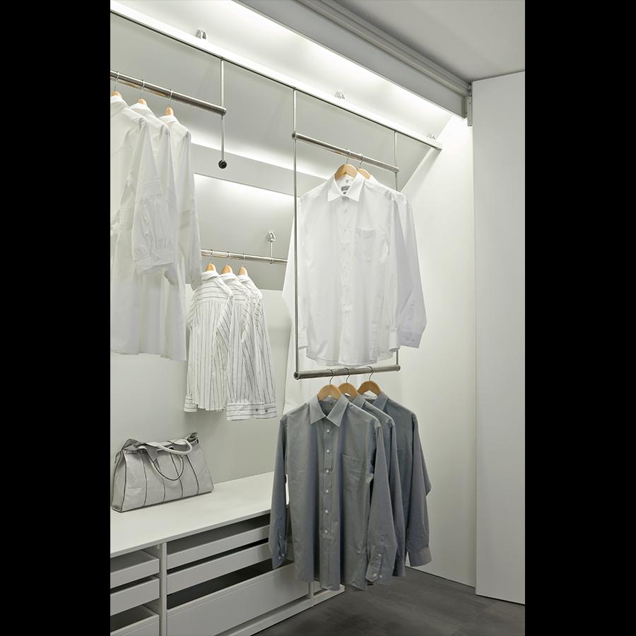 Closet_107