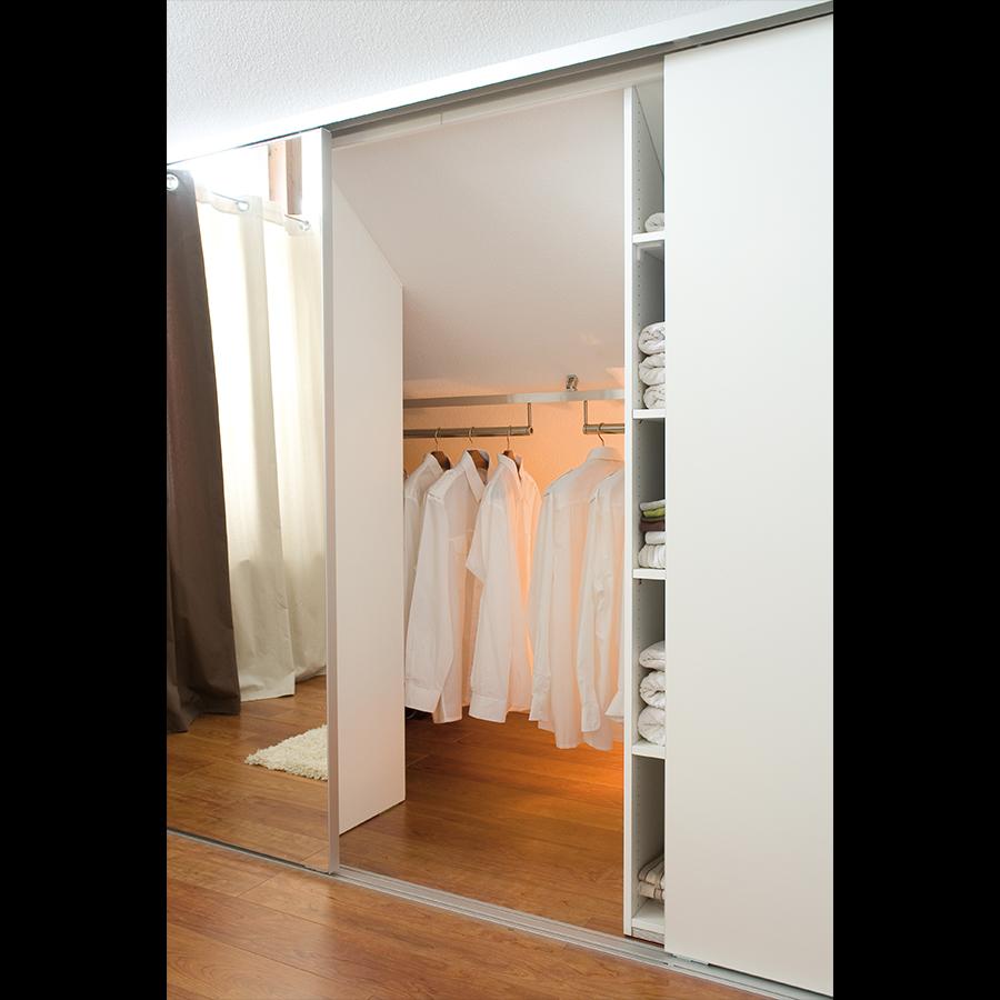 Closet_110