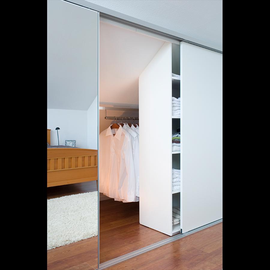 Closet_111