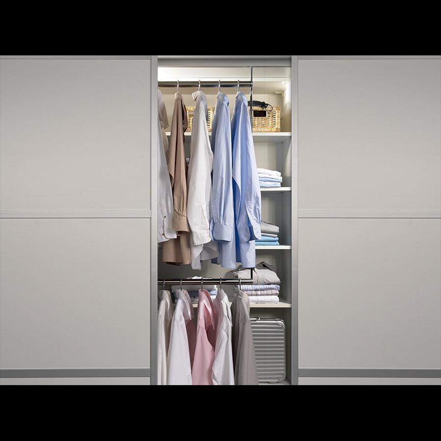 Closet_112