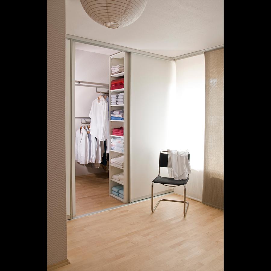 Closet_115