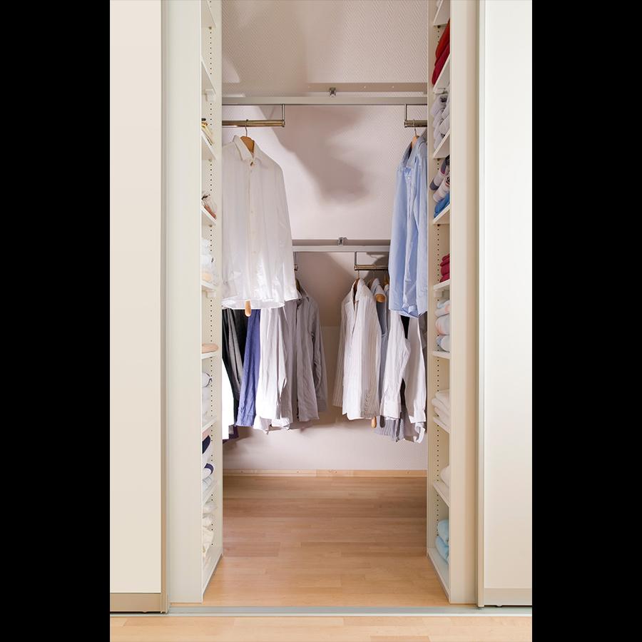 Closet_116