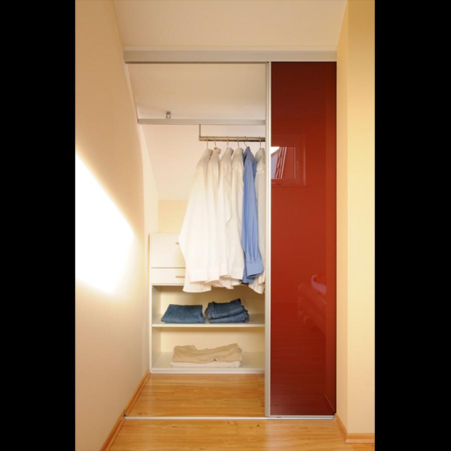 Closet_117